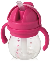 OXO Tot Transitions Straw Cup