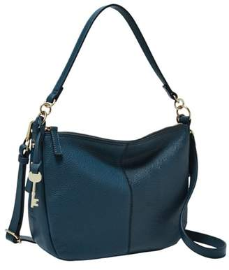 Fossil Jolie Crossbody Handbags Twilight