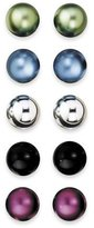 Zack 30756 Magnets Color Assorted- Stainless Steal