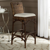 "Safavieh 32"" Bar Stool"