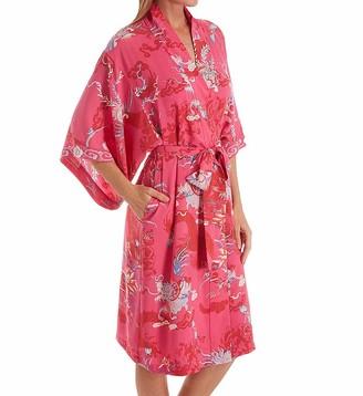 Natori Women's Robe