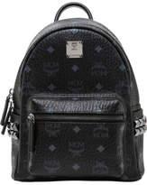 MCM Stark Backpack Mni Bk, 001