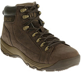 CAT Footwear Men's Supersede