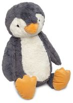 Jellycat Huge Bashful Penguin Plush Toy