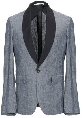 Aglini Suit jacket