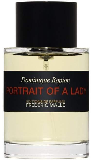 Frric Malle Portrait of a Lady Eau de Parfum 100ml