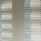 Osborne & Little - Cabochon Collection - Falize Wallpaper - W643102