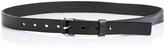 Sportscraft Keira Leather Belt