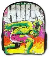 Marvel Close-up Hulk Backpack