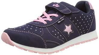 Lico Women's Sissy Vs Low-Top Sneakers