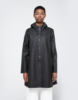 Stutterheim Mosebacke in Black