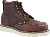 AdTec Men's 9238 Work Boots 6