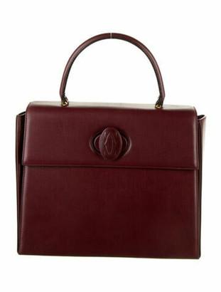 Cartier Must De