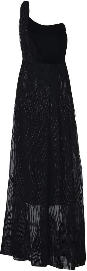 Genny Long dresses - Item 34766476