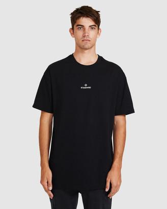 Standard Crosshaire T-Shirt