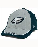 '47 Philadelphia Eagles Gabbro MVP Cap