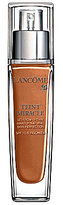 Lancôme Teint Miracle Lit-From-Within Makeup Natural Skin Perfection SPF 15 Sunscreen