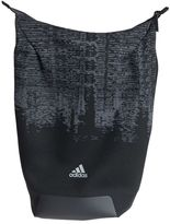 "adidas Icon Knitted"" Backpack"""