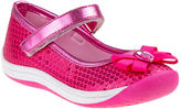 Laura Ashley Casual Shoes Girls Slip-On Shoes