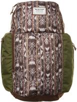 Burton Cadet 30l Backpack