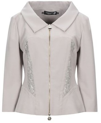 CRISTINAEFFE COLLECTION Suit jacket