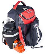 Kgb Pro Ski Boot Bag