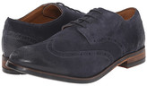 Clarks Exton Brogue