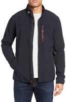 Helly Hansen Men's Softshell Jacket