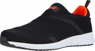 Avia mens Lifestyle Sneaker