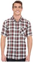 Kuhl TropikTM S/S Shirt