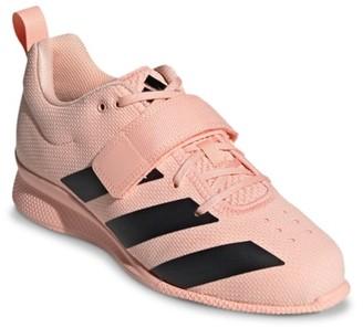 adidas Adipower 2 Weightlifting Training Shoe - Women's