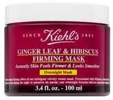Kiehl's Ginger-Leaf Hibiscus Mask