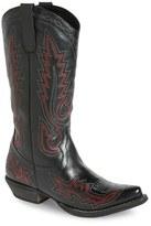 Matisse Women's Hector Western Boot