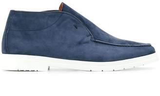 Andrea Ventura slip-on loafers