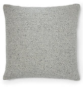 Ralph Lauren Hoxton Collection Richardson Tweed Square Feather Pillow