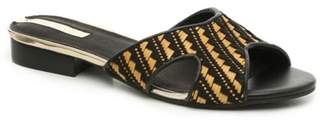 Kenneth Cole Viveca 2 Sandal