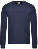 Pyrenex Hubert Sweatshirt Navy