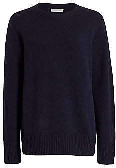 The Row Women's Sibel Pullover Sweater