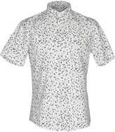 Farah Shirts - Item 38670329