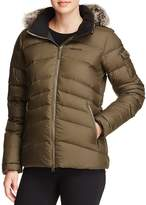Marmot Ithaca Down Jacket