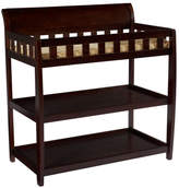 Delta Children Bentley Changing Table