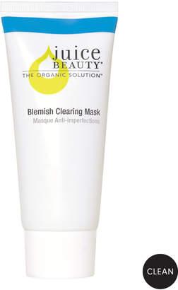 Juice Beauty BLEMISH CLEARING&153 Mask