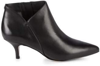 Sam Edelman Kadison Leather Booties