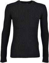 Dolce & Gabbana Wool Sweater