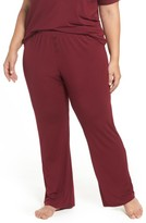 PJ Salvage Plus Size Women's Lounge Pants
