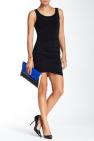 BCBGeneration Knit Tank Dress