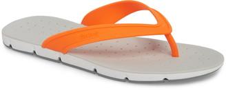 Swims Breeze Thong Flip Flop