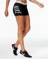 Nike Pro Cool Training Shorts