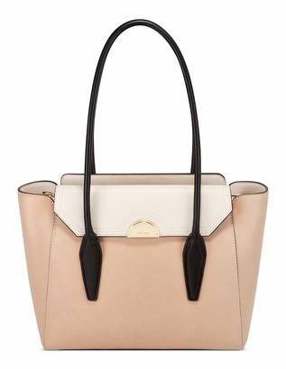 Nine West womens Shoulder Bag
