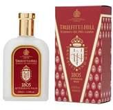 Truefitt & Hill 1805 Aftershave Balm